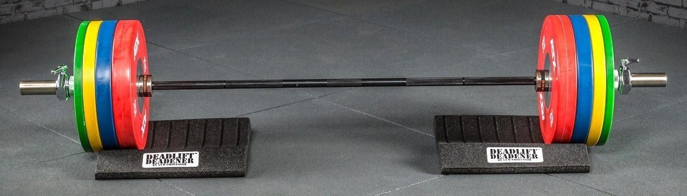 Träningsverktyg