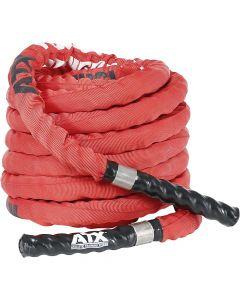 ATX® Power Rope / 15 Meter - Röd