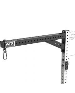 ATX® RIG 4.0 Utökningsrör