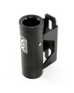 ATX® Barbell Stand - Hantelstangen-Ständer für 50 mm Stangen
