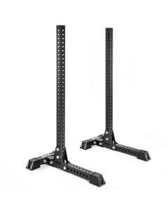 ATX® Free Stands - Armpress och Squat ställ