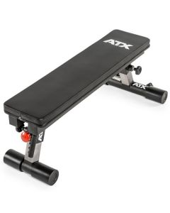 ATX® - Flat Bänk