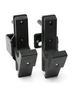 ATX® Heavy Duty J-Hooks Typ I / Serie 800