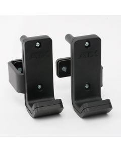 ATX® J-Hooks Type V - för 800-serien
