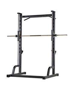 ATX® - Smithmaskin free rack 620