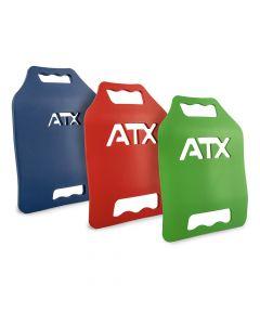 ATX® Tactical Weight Vest Viktplatta