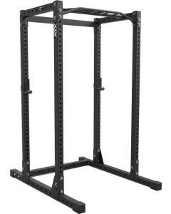 ATX® Power Rack 720 höjd 215 cm - CFG