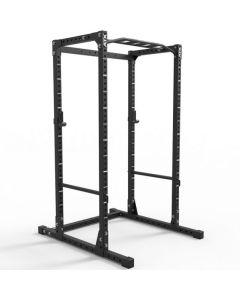 ATX® Power Rack 620 modifierbart set