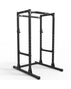 ATX® Power Rack 655 SD-200 modifierbart set