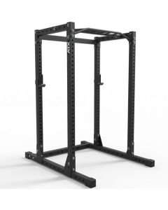 ATX® Power Rack Custom 710-CFG - höjd 195 cm