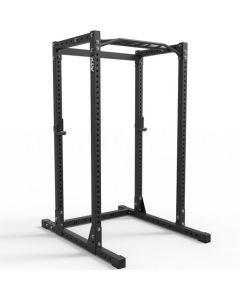 ATX® Power Rack 720 modifierbart set