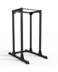 ATX® Power Rack 810 modifierbart set