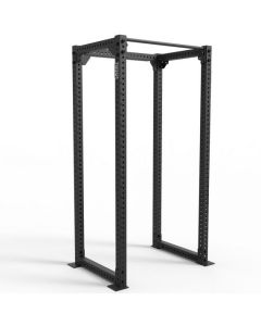 ATX® Power Rack 830 modifierbart set