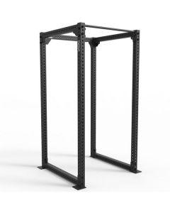 ATX® Power Rack 840 modifierbart set