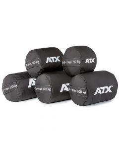 ATX® Sandsäck