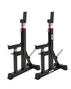 ATX® Free Rack