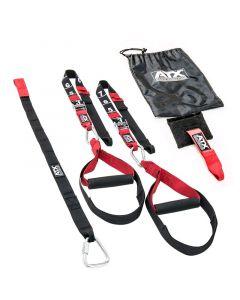 ATX® Suspension Trainer - Set PRO