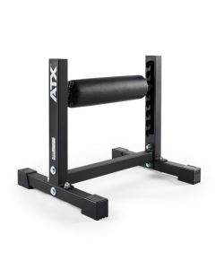 ATX® Bulgarian Split Squat / Stöd för Split Squat