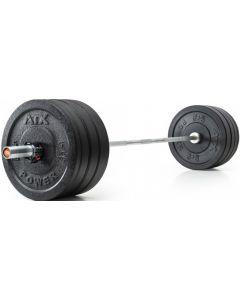 ATX® Bumper set 120 kg