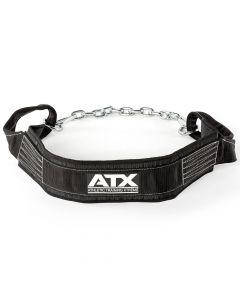 ATX® Dip Belt Heavy Long 140 cm