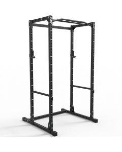 ATX® Power Rack PRX- 520 - höjd 215 cm
