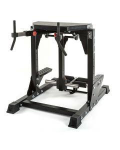 ATX® Reverse Hyper Extension II ställning för ryggövningar