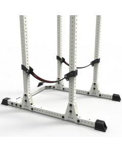 ATX® Safety Strap Säkerhetsbandar 70 cm för 700 serie Rack
