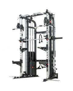 ATX®  Monster Full-Functional Gym