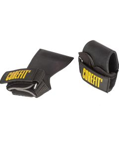 Corefit® Lifting Grips