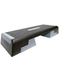 Corefit® Professional Stepbräda