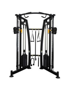 ATX® Professionell funktion - Crosstrainer