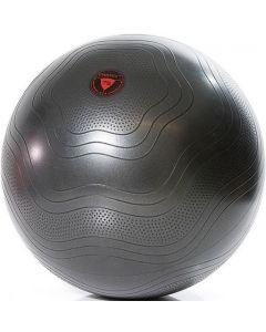Gymstick Gymnastikboll 55-75 cm