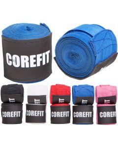 Corefit® Handband 3,5 m