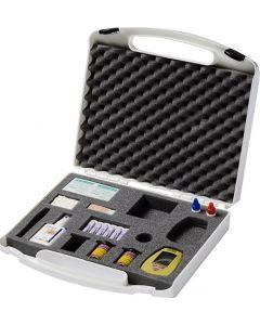 Lactate Plus - laktatmätare Field Kit