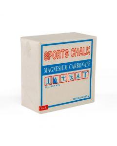 Magnesium Carbonat Grip-Chalk
