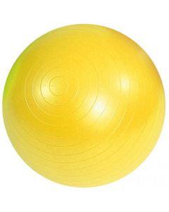 MAMBO Max Ab Gym Ball Gym Boll 45 cm - Gul