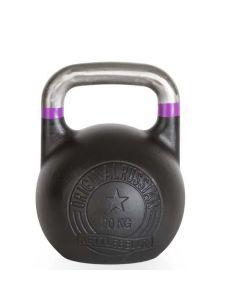 Professional Kettlebell - 20 kg