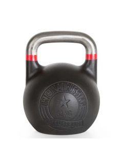 Professional Kettlebell - 36 kg