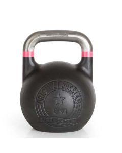 Professional Kettlebell - 8 kg