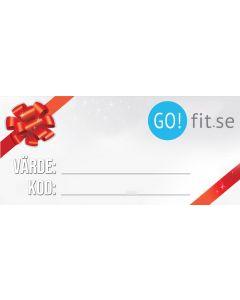 Presentkort 399 SEK