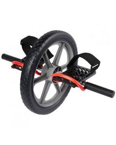 Pro Power Wheel