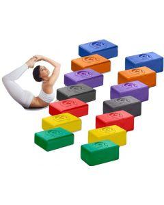 Yoga Block Liten