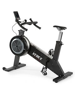 Xebex® Magnetic Air Bike