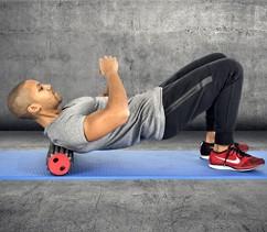 gymnastik-och-aerobic
