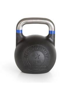 Original Russian Kettlebell - 12 kg