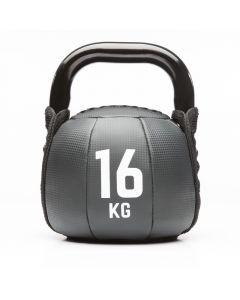 PVC Kettlebell - 16 kg