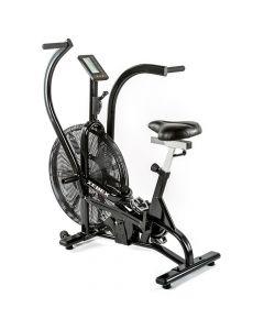 Xebex® Magnetic Air Bike