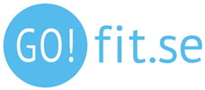 gofit-logo